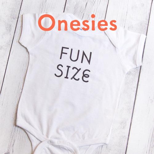 cute-fun-kid-boutique-onesies.jpg
