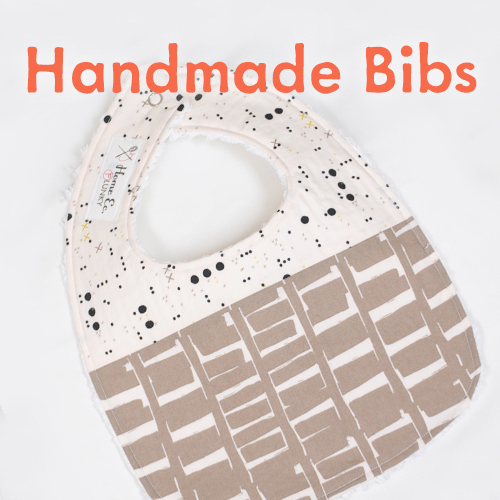 baby-bibs-dishes-eating-unique-personalized.jpg