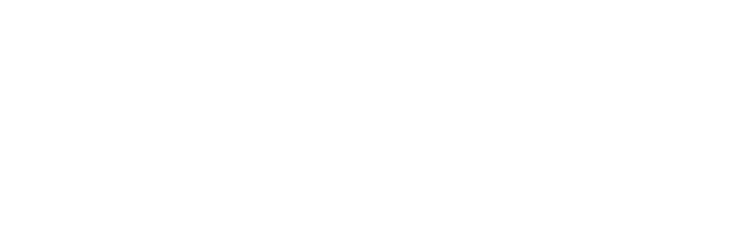 The Green Creative