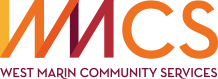 West Marin Community Services