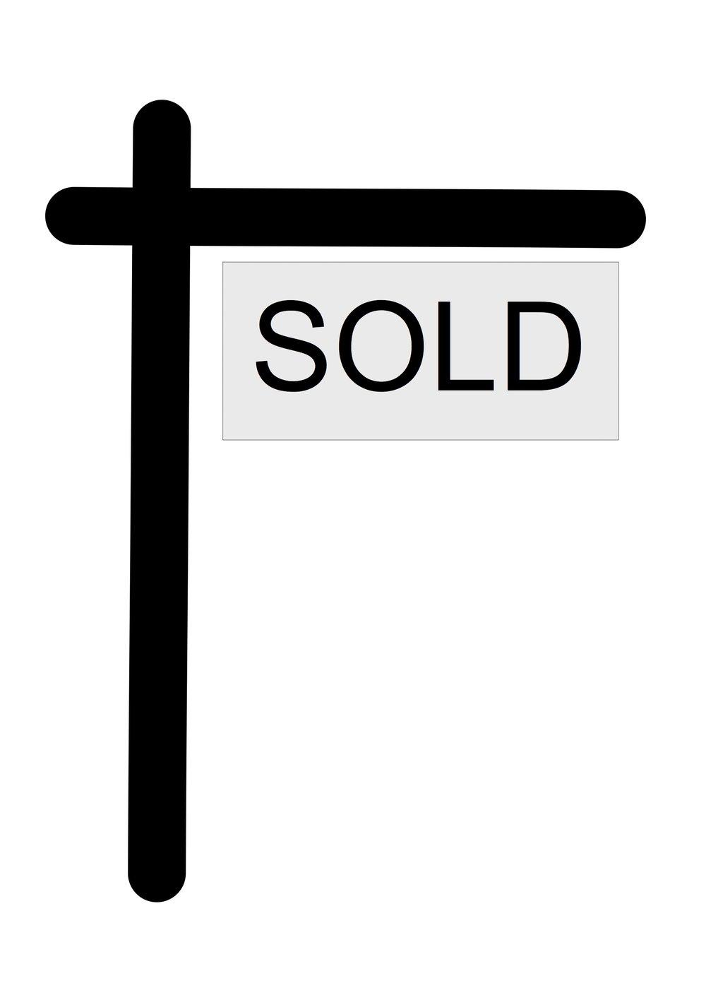 Sold sign copy.jpg
