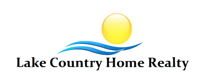 Lake Country Home Realty NB Black copy.png