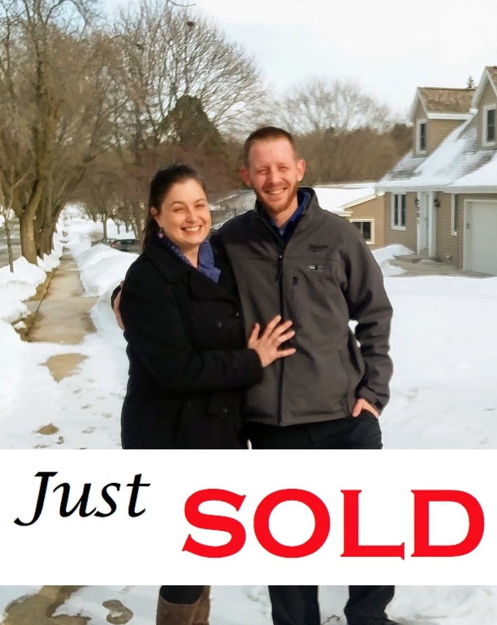 Stephan and Kimberly Home Sold.jpeg