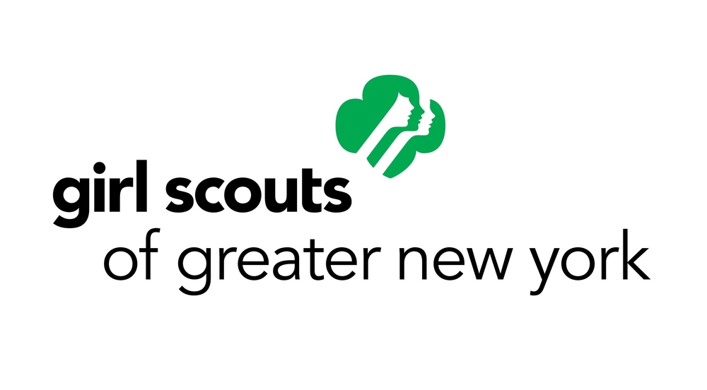 Girl-Scouts-of-Greater-New-York1.jpg