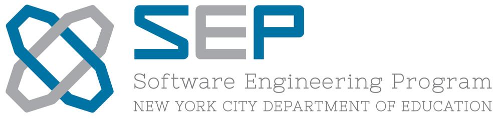 SEPDOE-header-update_2016.png