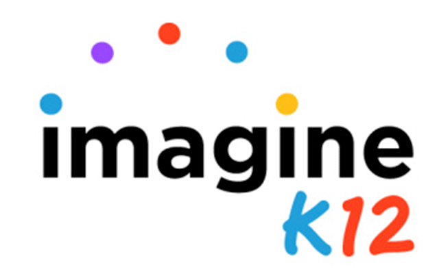 imagine-k12-logo.png