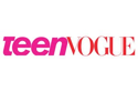 http://www.teenvogue.com/story/learn-to-code-video-app