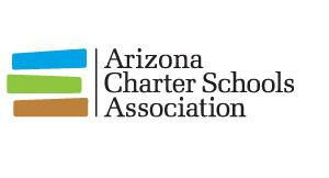 Arizona-Charter-Schools-Logo.jpg