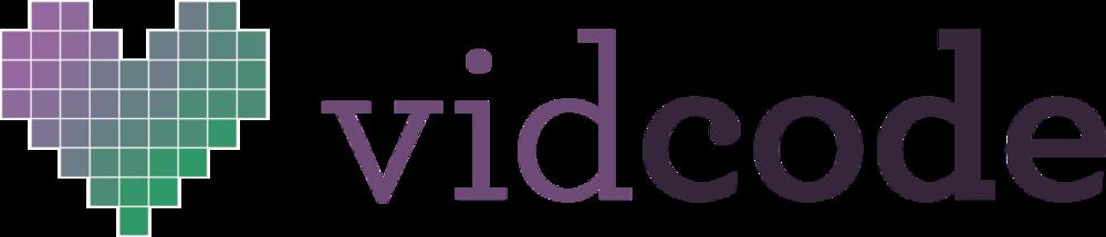 vidcode-horizontal-logo-big.png