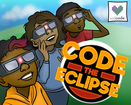 vidcode_eclipse_final.jpg