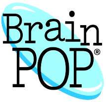 brainpop_owler_20160921_172452_original.png