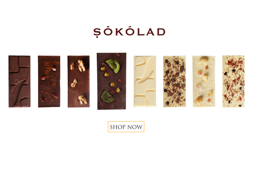 sokolad bars.jpg