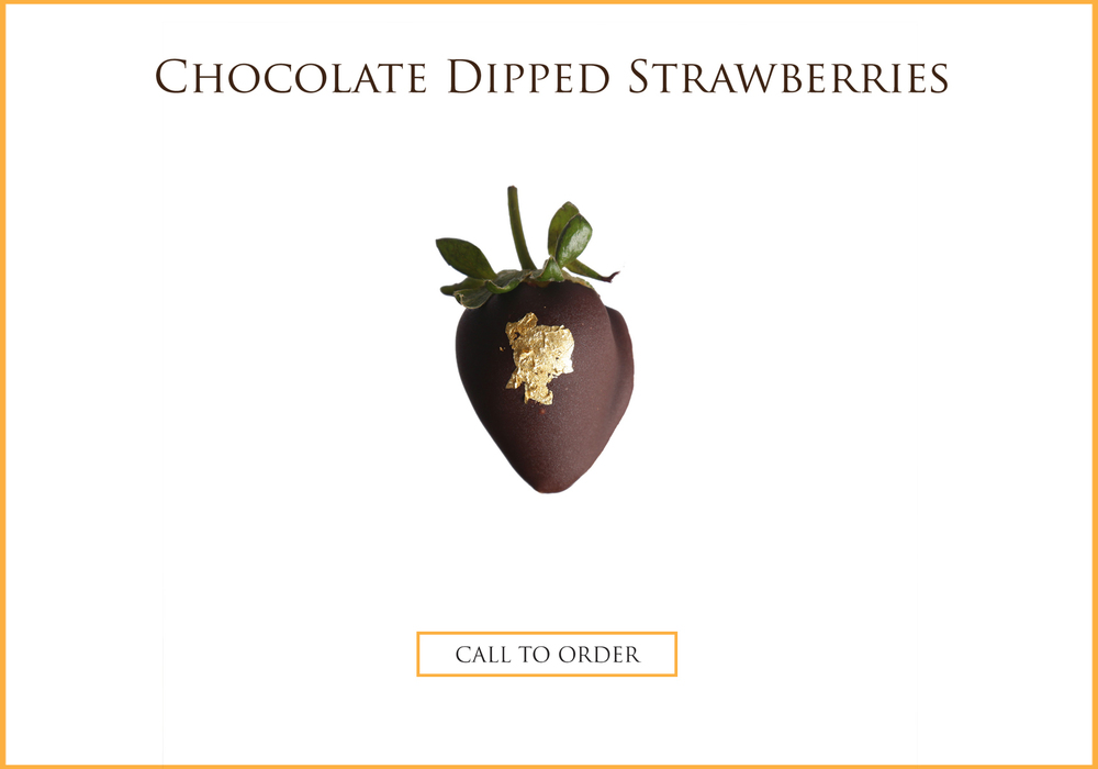chocstrawberries 1.jpg