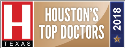 seaberg-top-doctor-texas-2018.png