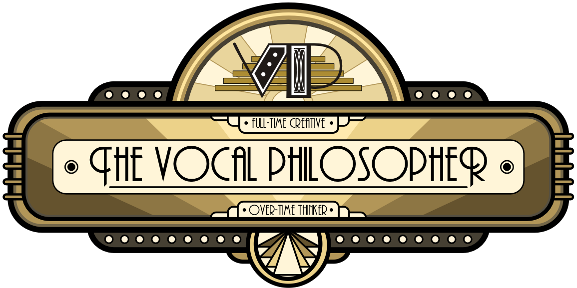 The Vocal Philosopher