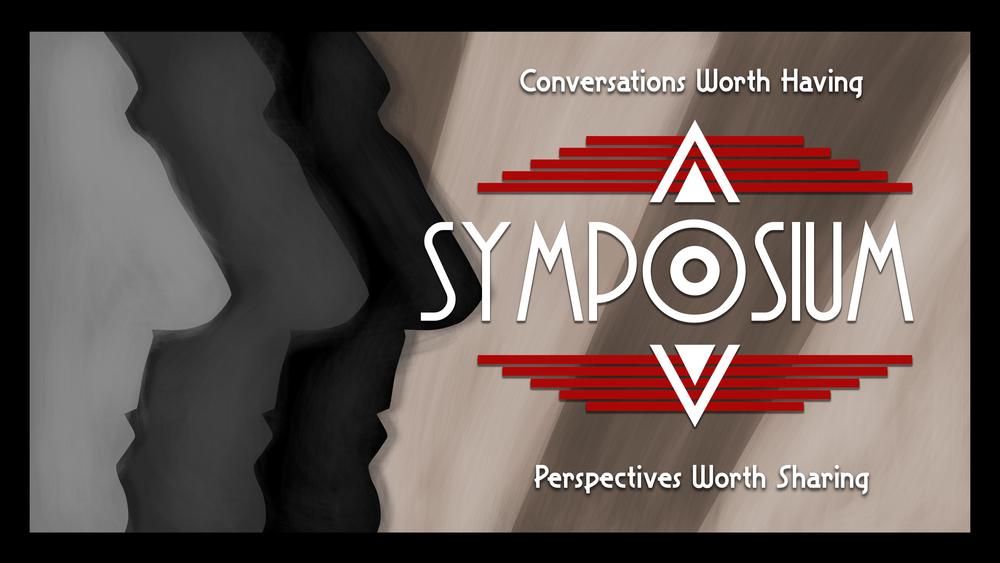 Symposium PNG.png