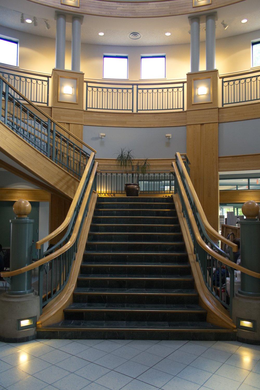 Minoru Staircase copy.jpg