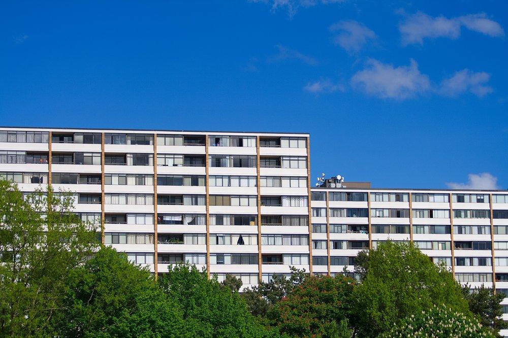 Minoru Apartments Close copy.jpg
