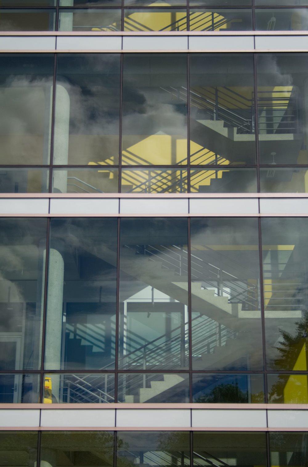 Richmond City Hall Sky Stairs copy.jpg
