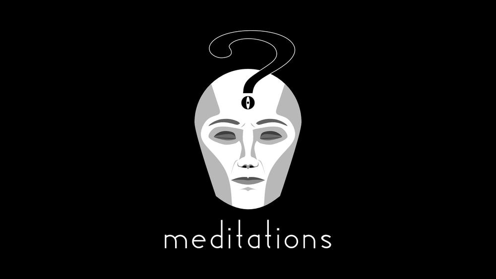 Meditations Card 2 - 2.png