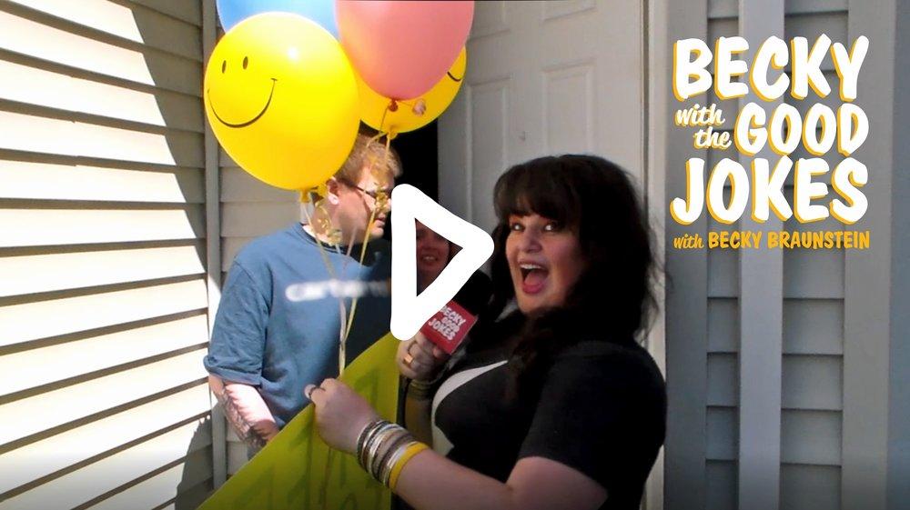 Youtube Doortodoor thumbnail.jpg