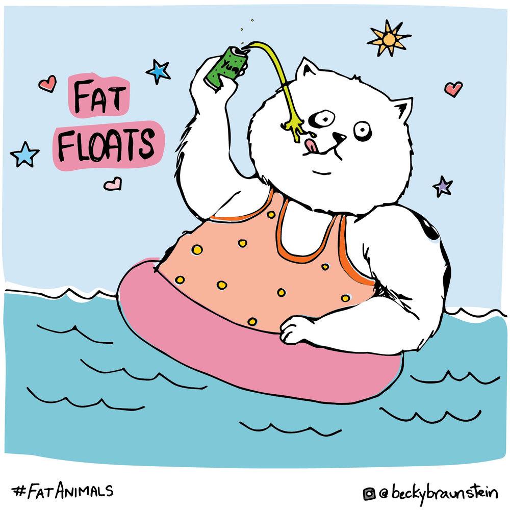 Floats animal-01.jpg