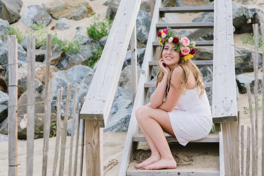 Janelle Carmela Photography