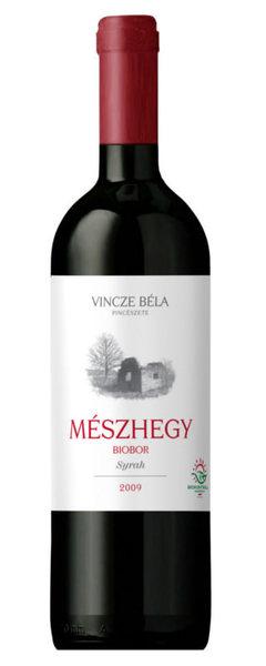 vincze_meszhegysyrahfin_mini.jpg