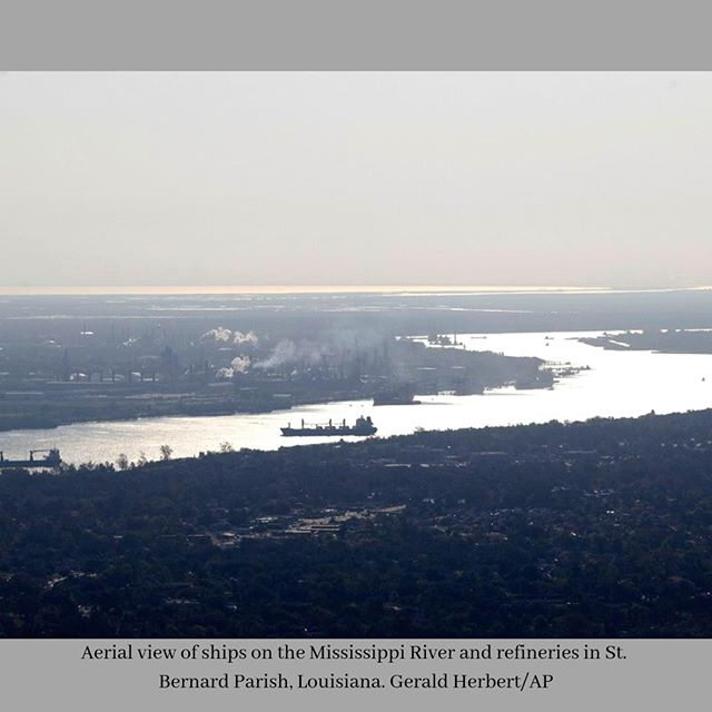 The Mississippi connects all communities from Minnesota to Louisiana. Its resilience, reciprocally, depends on the collaboration of all watershed states. MRCTI has brought 80+ mayors on-board to effect change that makes economic and political sense to all. http://ow.ly/eIkk30m30La
