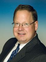 Brian Harvey, MD, PhD US FDA (Ret.)