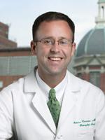 Andrew M. Cameron, MD, PhD Johns Hopkins School of Medicine Secretary
