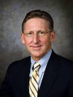 Dennis R. Cryer, MD, FAHA CryerHealth, LLC