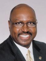 Warren A. Jones, MD AHIMA Foundation