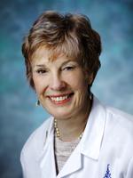 Kathleen Schwarz Bio