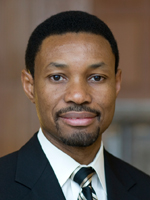 Lewis R. Roberts, MB, ChB, PhD Mayo Clinic
