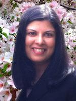 Amita Shukla, MBA Vitamita