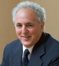 Richard Gelula Chief Operating Officer