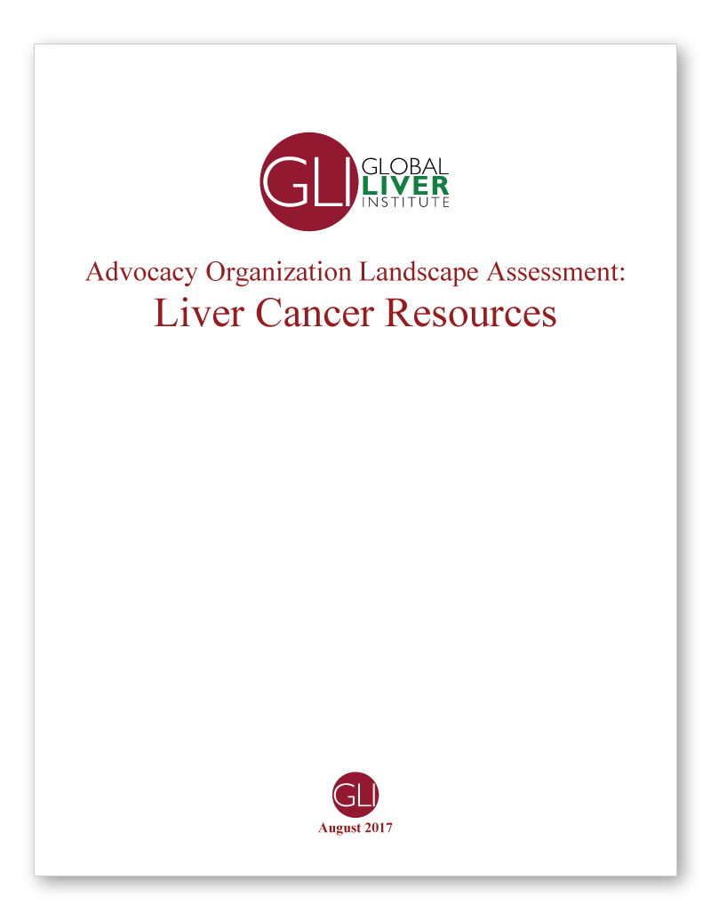liver-cancer-resources-assessment-thumbnail.png