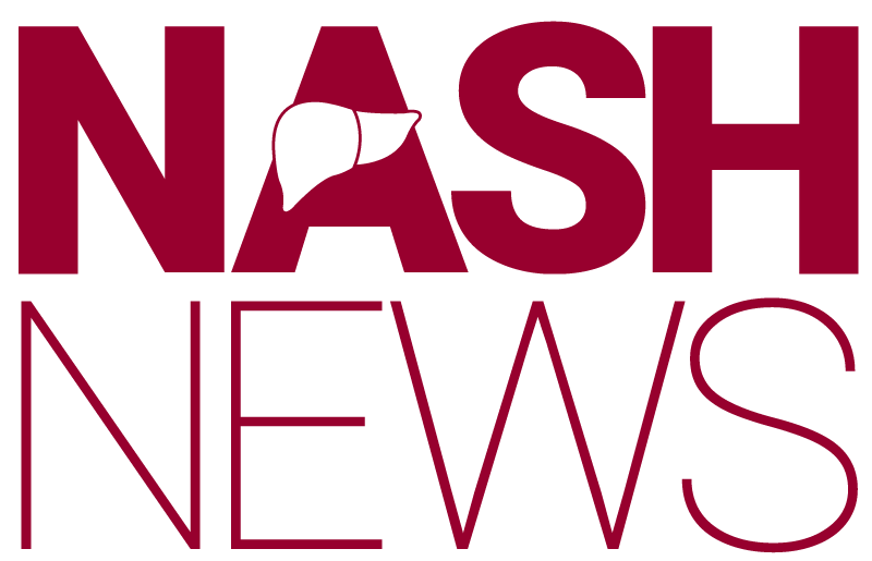 nash-news-logo-stacked.png