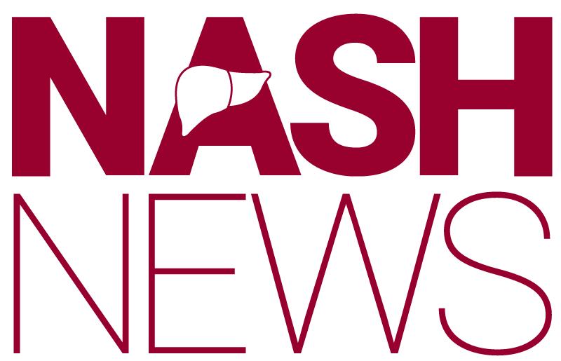 nash-news-logo-stacked.png