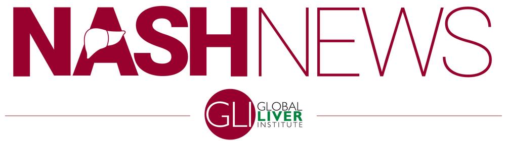 nash-news-banner-xl.png
