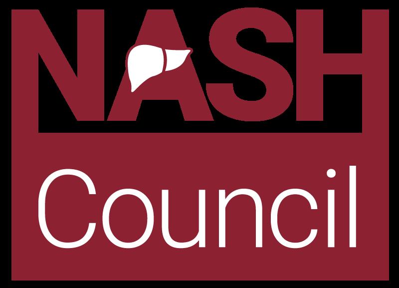 nash-council-logo-stack-xltrans.png