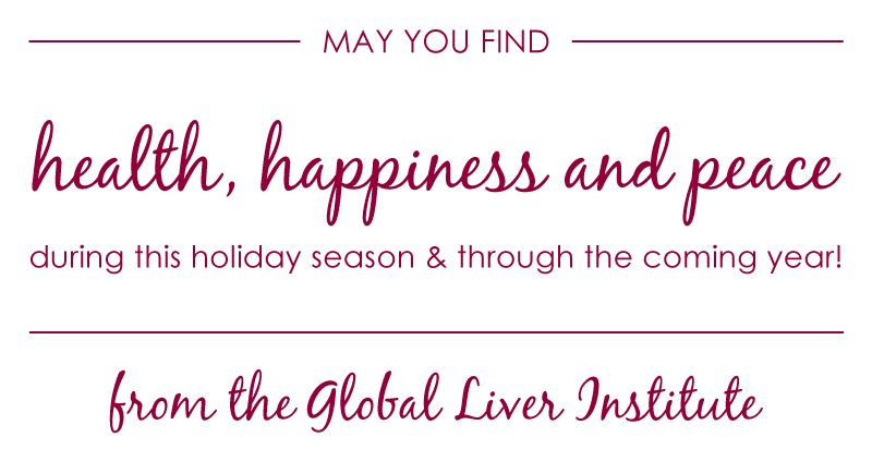 gli-holiday-card.png