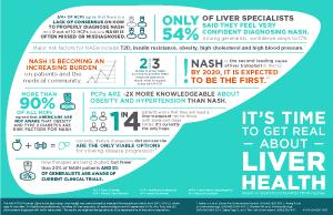 infographic-nash-thumb.png