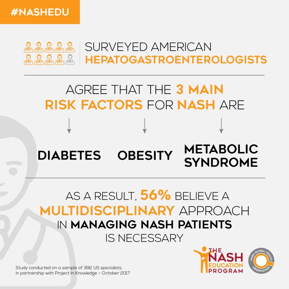 NASH-riskfactors.png