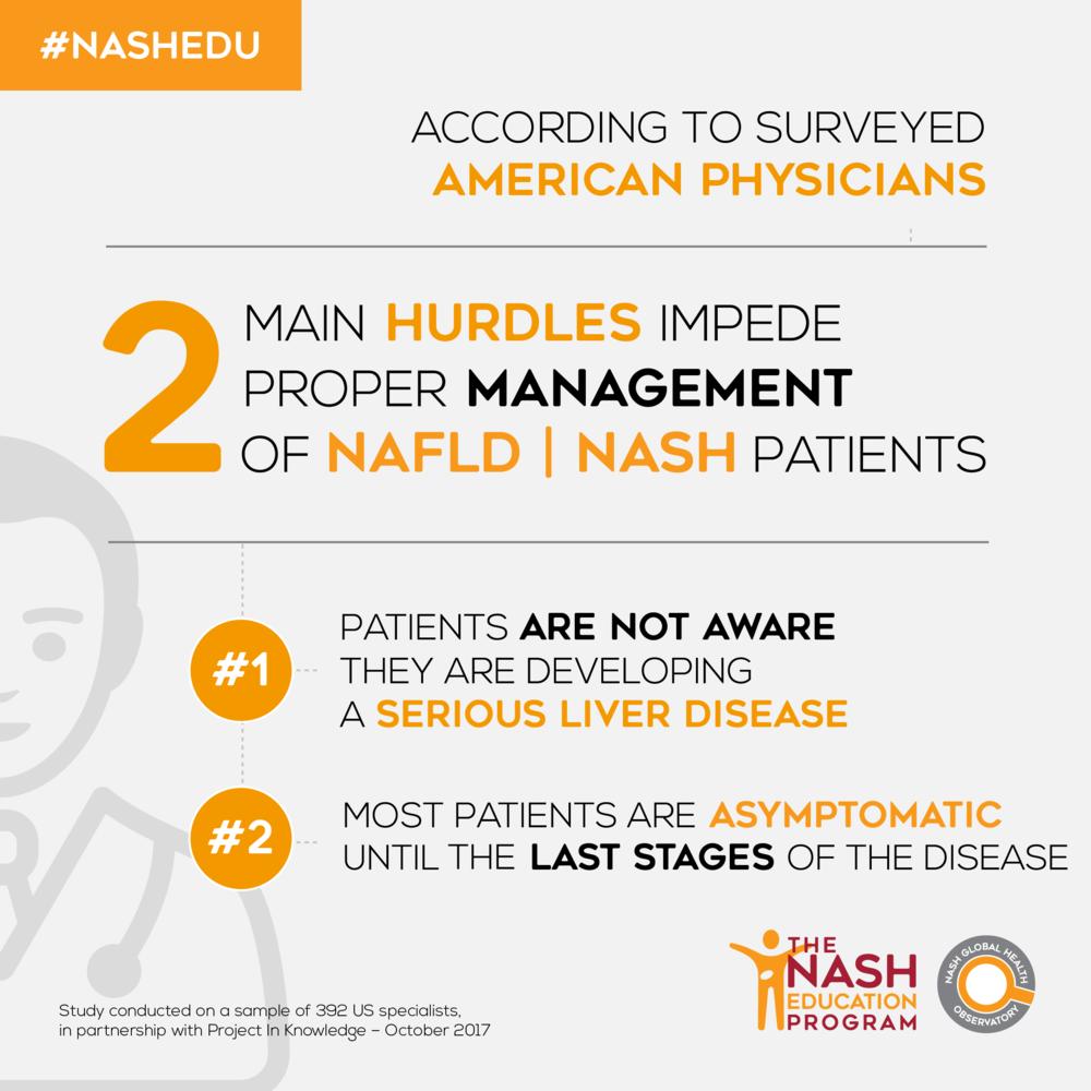 NASH-hurdles-patient-management.png