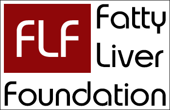FLF_Logo_with_border_-_Small.jpg