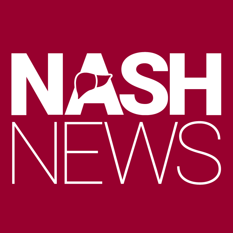 nash-news-logo-stacked-reverse.png