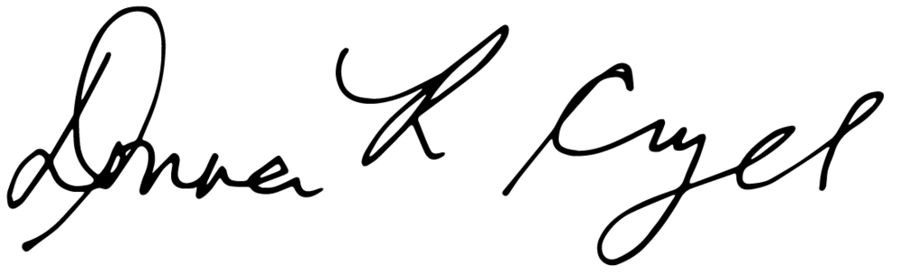 DRC-Signature.png