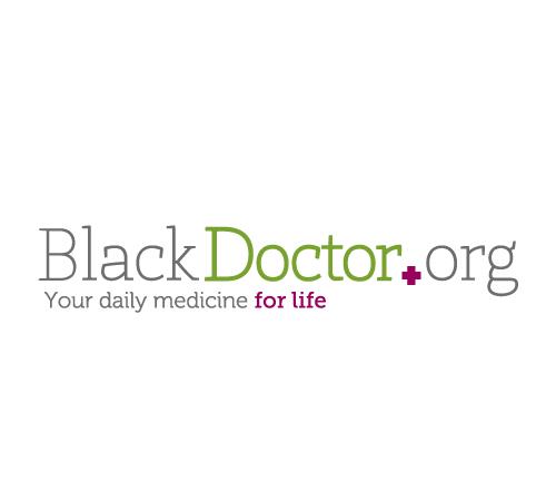 blackdoctor.jpg
